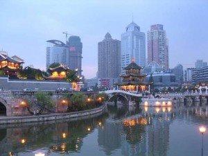 On prend les mêmes et on recommence! Nouvelle expé des filles en Chine cette fois: 1er message du 22 octobre chine-chengdu_1278065337-300x225